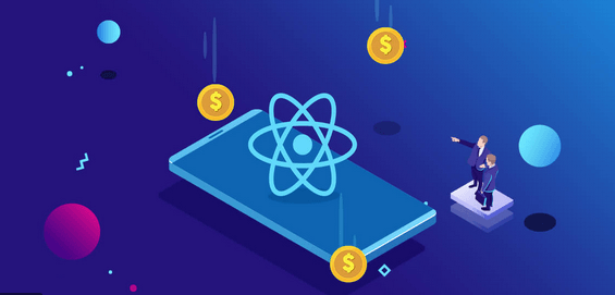 React vs React native, React vs React native 2019 : Differences and Similarities