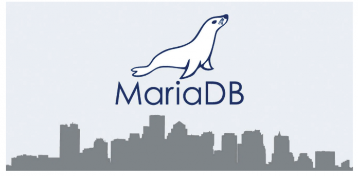 install mariaDB on CentOS 7, How to install mariaDB on CentOS 7 Within Minutes